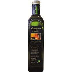 Macadamia - Nussöl  500ml