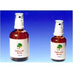 Teebaumöl-Spray  (Art. 86)