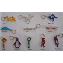 Schlüsselanhänger inkl....