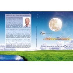 Mondbuch: Mondwissen auf...