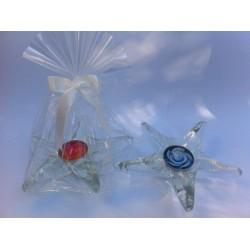 """Stern-Glas """"XL""""  (Art. 859)"""